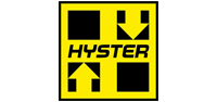 carrelli elevatori HYPSTER
