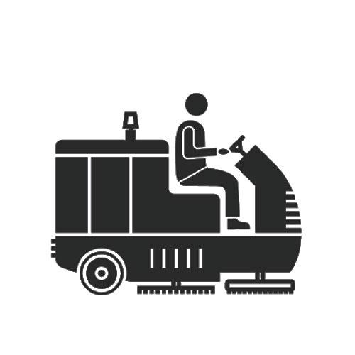 MOTOSCOPE USATE per le aziende